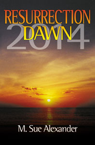 Resurrection Dawn