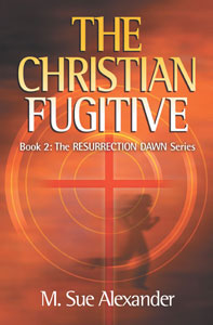 The Christian Fugitive